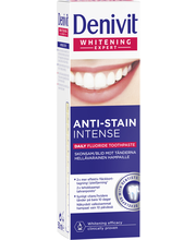 Denivit 50ml Anti-Stai...