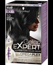 Color Expert 1.0 Natur...