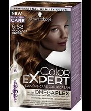 Color Expert 6.68 Maho...
