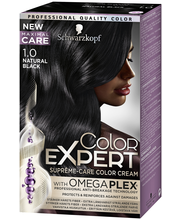 Color Expert 10.1 Ligh...