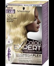 Color Expert 12.0 Ultr...