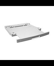 Electrolux STA9 kuivausrummun ja pesukoneen kiinnityssarja