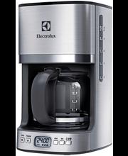 Electrolux EKF7500 kahvinkeitin