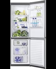 Rosenlew RJP4532X jääkaappipakastin