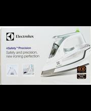 Electrolux silitysrauta EDB6130