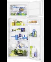 Rosenlew RJPK2600 jääkaappipakastin