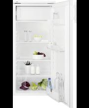 Electrolux ERF1904FOW jääkaappi valkoinen