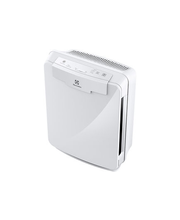 Electrolux ilmanpuhdistin EAP150