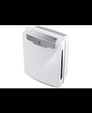 Electrolux ilmanpuhdistin EAP300