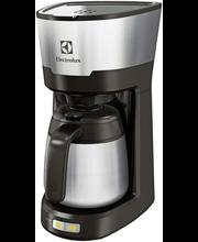 Electrolux EKF5700 kahvinkeitin