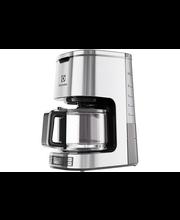 Electrolux ekf7800 kahvin