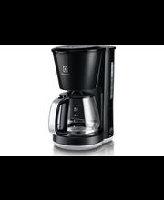 Electrolux EKF3240 kahvinkeitin