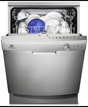 Electrolux ESF5201LOX astianpesukone, teräs