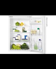 Rosenlew jääkaappi RJVL1651