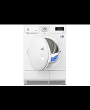 Electrolux HT40L8120 kuivausrumpu, valkoinen