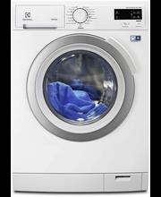 Electrolux FW42L8141 pyykinpesukone, valkoinen