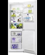 Rjp4545 jääkaappipakastin