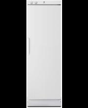 Electrolux kuivauskaappi DC3500TWR