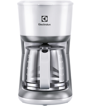 Electrolux kahvinkeitin EKF3300