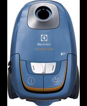 Electrolux pölynimuri EUS8X2CB UltraSilencer