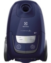 Electrolux EUS87DBM pölynimuri sininen