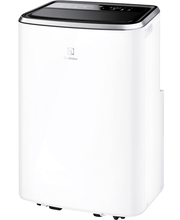 Electrolux ilmastointilaite exp26u338cw