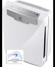 Electrolux eap300 ilmanpu