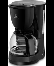 Kahvinkeitin ekf1310