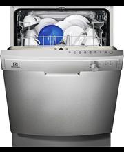 Electrolux apk esf5206lox