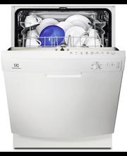 Electrolux ESF5206LOW astianpesukone valkoinen