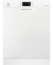Electrolux astianpesukone ESF5545LOW