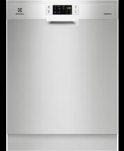 Electrolux ESF5533LOX astianpesukone teräs