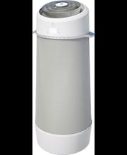Electrolux wp71-265wt ilmastointilaite