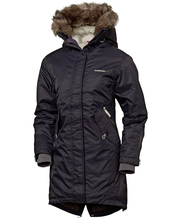 Didriksons Lindsey Parka