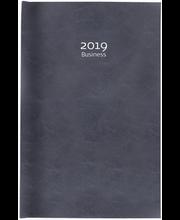 Pöytäkalenteri 2019