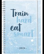 Teemak 2020 fitness-food