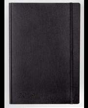 Pöytäkalenteri 2019 forma