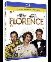 Bd florence