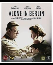 Bd Alone In Berlin