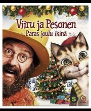 Bd Viiru Ja Pesonen Par