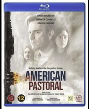 Bd American Pastoral