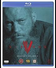 Bd Vikings 4 Kausi Osa2