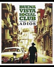 Bd Buena Vista Social C