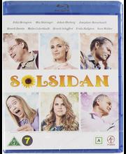 Bd Solsidan Elokuva