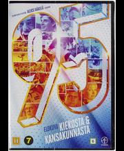 Dvd 95