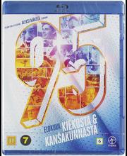 Bd 95