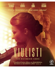 Bd Viulisti