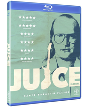 Bd Juice