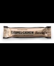 Barebells 55g Caramel-...