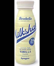 Barebells 330ml Milksh...